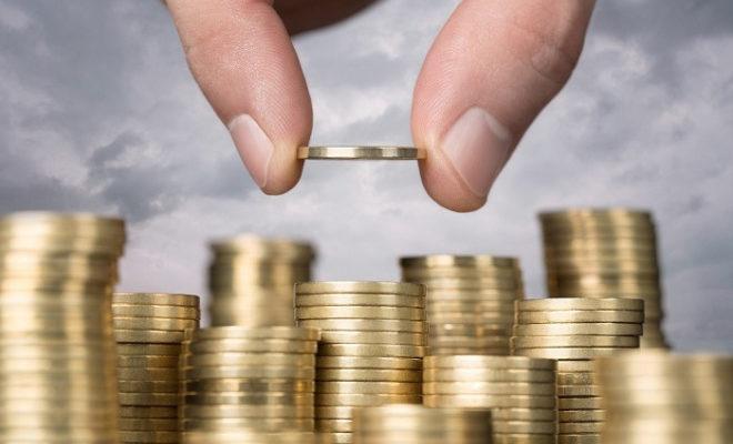 Как привлечь в дом богатство и удачу. Магия денег. Денежный Амулет