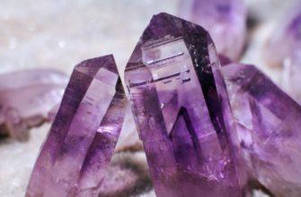 Магия кристаллов и их полезные свойства для здоровья и успеха