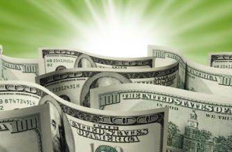 Магия денег заговоры на деньги и удачу