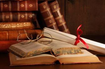 Умные и короткие притчи и рассказы со смыслом