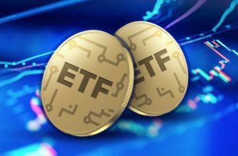 Лучшие ETF фонды для инвестирования на 2021 год