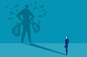 11 принципов, которым вы должны следовать, чтобы стать богатым (2021)