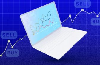 Инвестирование в акции для новичков - подробное руководство