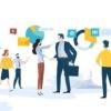 Как зарабатывать деньги с помощью партнерского маркетинга