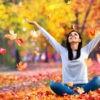 Как избавиться от осенней хандры и депрессии